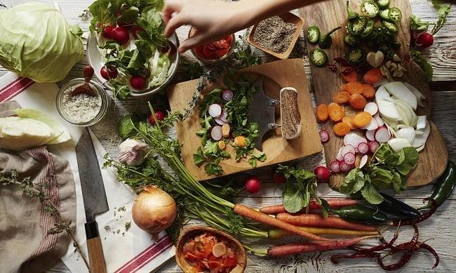 Ароматы, которые помогут похудеть, получить повышение и выйти замуж — мы серьезно картинки