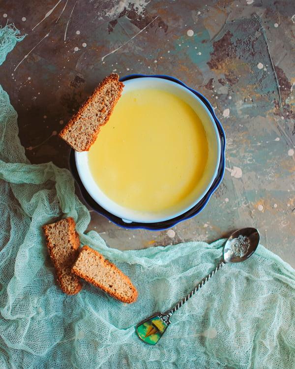 пп плавленный сыр